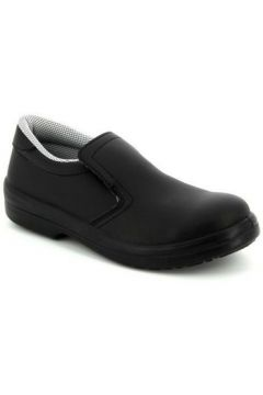 Chaussures Nordways CHAUSSURES DE SECURITE TED NOIR(115600666)