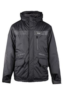 Blouson Caterpillar Night Flash Jacket(88482602)
