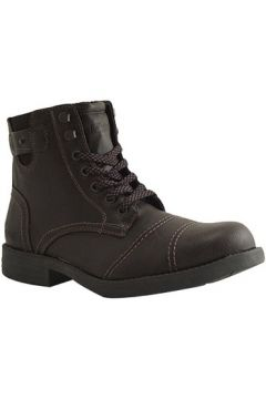 Boots Botty Selection Hommes 61053(115426043)