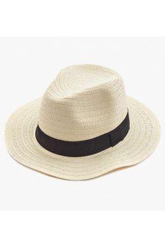 Шляпа LuckyLook(103281206)