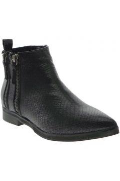 Boots Francescomilano K096S(128034118)