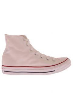 Converse Kadın Düz Ayakkabı(113948590)