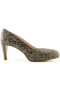 Chaussures escarpins Parallèle LAZER(115410336)