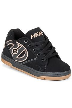 Chaussures à roulettes Heelys PROPEL 2.0(101537049)