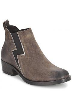 Boots PLDM by Palladium RIEMA CRT(115401254)