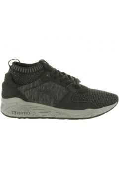 Chaussures Kappa Chaussures Sportswear Homme Trinity Hi(115635263)