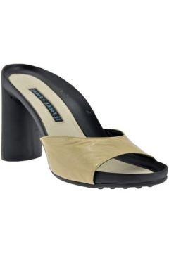 Sandales Janet Janet GammeTalon80Sandales(98742814)