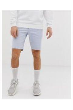 United Colors Of Benetton - Graue Chino-Shorts - Grau(94062570)
