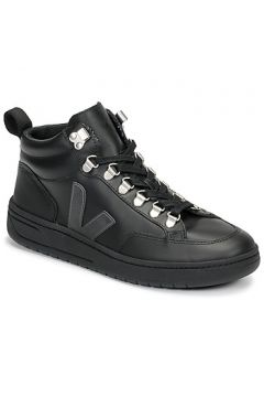 Chaussures Veja RORAIMA LEATHER(98531072)