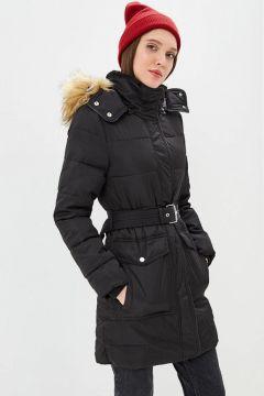 Куртка утепленная Warehouse(104330111)