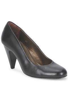 Chaussures escarpins Espace SWISS(127920773)