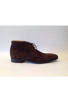 Boots Paco Milan 346(115500460)