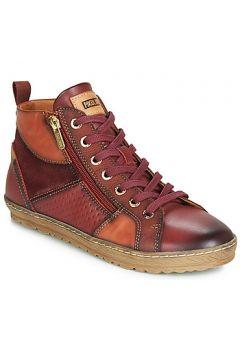 Chaussures Pikolinos LAGOS 901(115549554)