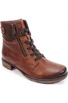 Boots Remonte Dorndorf D4379(127904199)