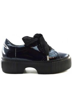 Chaussures Agl Attilio Giusti Leombruni D925095BIKG0672149(115403955)