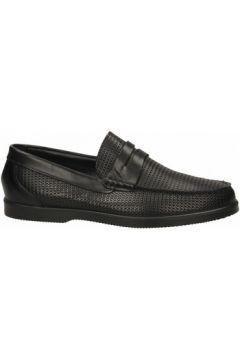 Chaussures IgI CO UCE 31095(127929813)