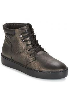 Chaussures PLDM by Palladium TRACK DST W(115483407)