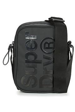 Pochette Superdry SIDE BAG(115510512)