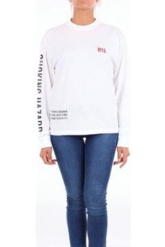 Sweat-shirt Rta WF8216(101649819)