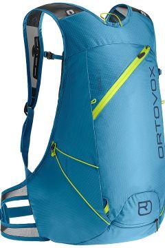 Ortovox Trace 25 Backpack blauw(122511620)