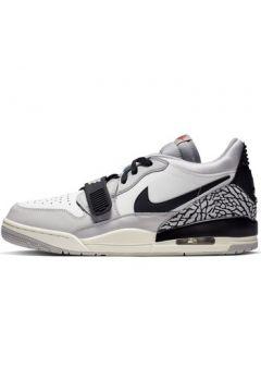 Chaussures Air Jordan - Baskets LEGACY 312 Low - CD7069(115528863)