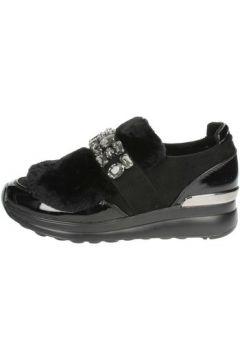 Chaussures Braccialini TA92(115571207)