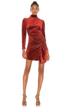 Мини платье marcel - A.L.C.(125445402)