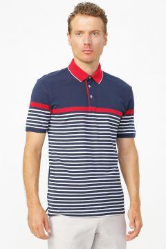 George Hogg T-Shirt(119281852)