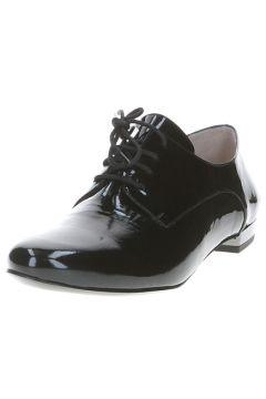 Ботинки SOFIA BALDI(110366225)