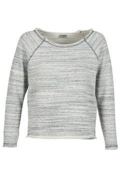 Sweat-shirt Yurban FLIMANE(115385485)