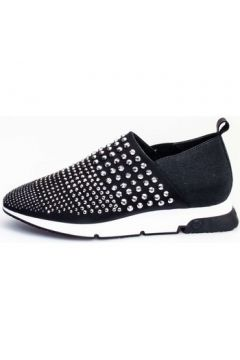 Chaussures Chi Cubed TRIBECA11A(115574268)