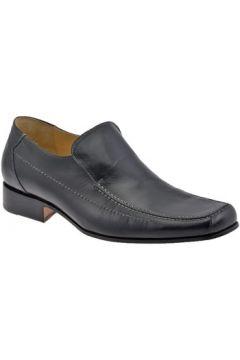 Chaussures Lancio Accollato Mocassins(115495679)
