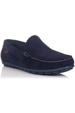Chaussures Crab 81127(101606406)