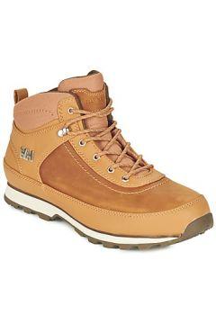 Boots Helly Hansen CALGARY(115450268)