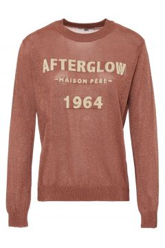 Pullover Afterglow(117873216)