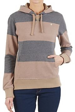 Sweat-shirt Nixon BLACKHAWK HOOD POV W(98741587)