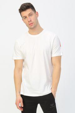 Hummel Yvon T-Shirt(125280070)