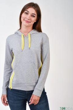 Пуловер(118813775)