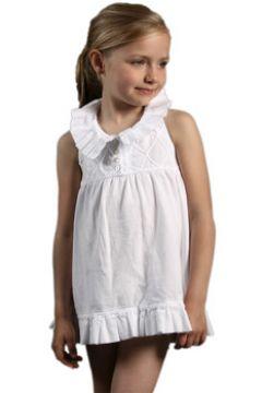 Robe enfant La Cotonniere ROBE OLIVIA(115608657)