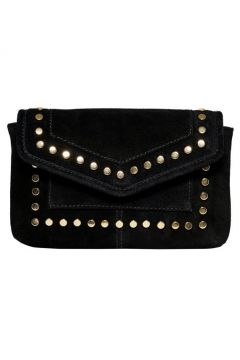 ONLY Cuir Sac Women Black(123731522)