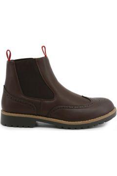 Boots Duca Di Morrone WILFRED DARKBROWN(98519841)