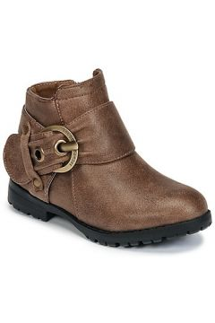 Boots enfant LPB Shoes J DIANE(88446836)