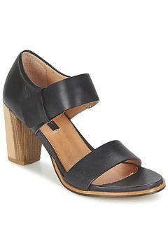 Sandales Neosens GLORIA 198(88433178)