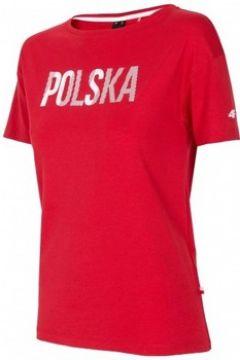T-shirt 4F D4L18 TSD501(127889424)