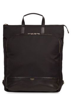 Sac à dos Knomo Harewood Tote Backpack 15 pouces(115500170)