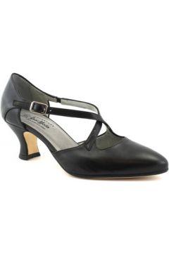 Chaussures escarpins Real Moda REA-CCC-016-1722-NE(98757963)