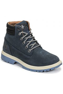 Boots Helly Hansen W FREMONT(115510958)