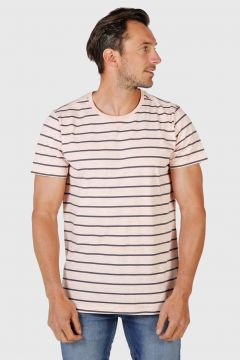 Brunotti William Mens T-shirt(116641302)