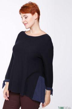 Пуловер(109015623)