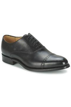 Chaussures Barker BURFORD(115455657)
